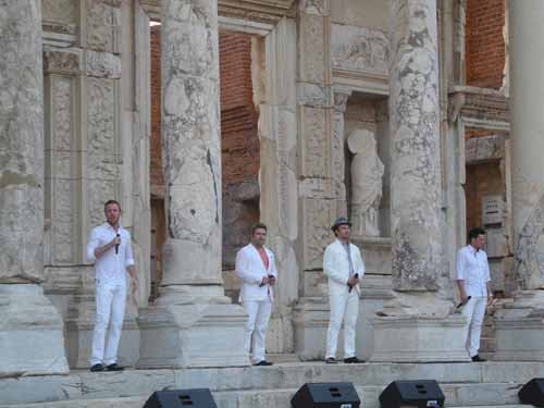The-Tenors-Ephesus-2